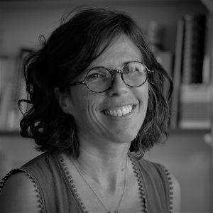 Catherine Herault-Fournier Enseignante Chercheuse pour Dyal Connect