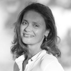Aurélia Michaud-Trévinal Enseignante Chercheuse pour Dyal Connect