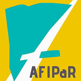 Logo réseau MP