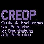 logo creop