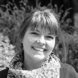 Caroline Mazaud Enseignante Chercheuse pour Dyal Connect