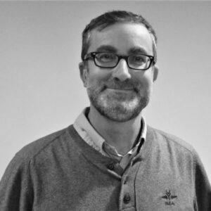 Bruno Mazières Enseignant Chercheur pour Dyal Connect