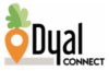 DYAL Connect