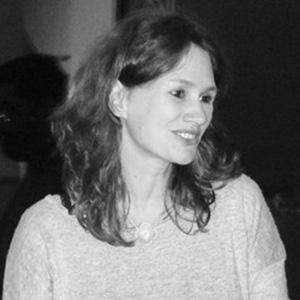 Sylvie Michel enseignante chercheuse pour Dyal Connect